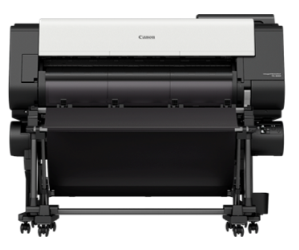 Canon iPF TX-3000 Wide Format Printer