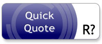 Get a Quote on Photo Copiers